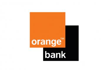 orange-bank